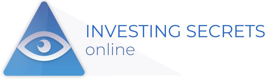 Investing Secrets Online